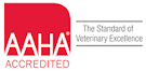 Coppell Veterinary Hospital is a member of the American Animal Hospital Association