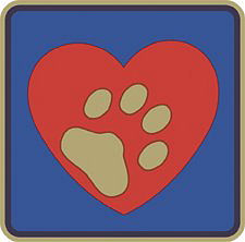 Coppell Veterinary Hospital - A full-Service Medical Facility for Cats and Dogs in Coppell, Texas